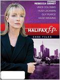 Halifax f.p : Déjà Vu