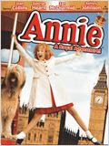 Annie : A Royal Adventure !