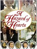 A Hazard of Hearts