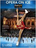 Opéra on ice au cinéma