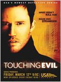 Touching Evil DOUBLON