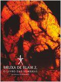 Gölgelerin Dili:Blair Cadısı 2