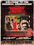Geceyarısı Filmleri: Marjinalden Merkeze