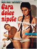 Cara dolce nipote