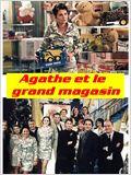 Agathe et le grand magasin