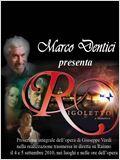Rigoletto Mantova