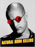 Katil Doğanlar