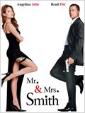 Bay & Bayan Smith