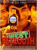 Batı Beyrut