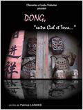 Dong, entre ciel et terre
