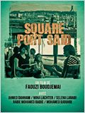 Square Port Saïd