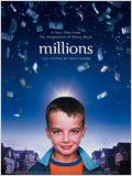 Milyonlar