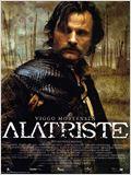 Kaptan Alatriste