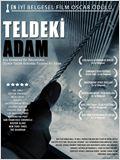 Teldeki Adam