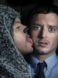 Wilfred (2011)
