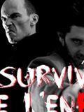 Les Survivants de l'Enfer