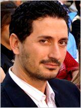 Murat Han