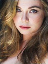 Selfie ICloud Amanda Fuller  naked (34 pics), Twitter, cleavage