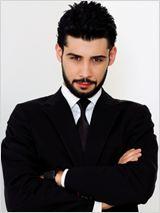 Bilal Akif Yörük