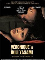 Veronique'in İkili Yaşamı