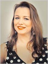 Fulya Aksular