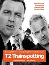 T2: Trainspotting 2