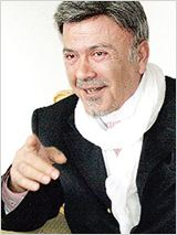 Mehmet Taşdiken