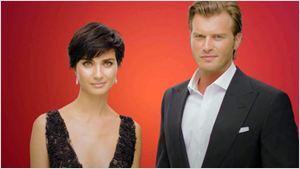 Star Tv Yeni Sezon Tanıtımı Göz Kamaştırıyor!