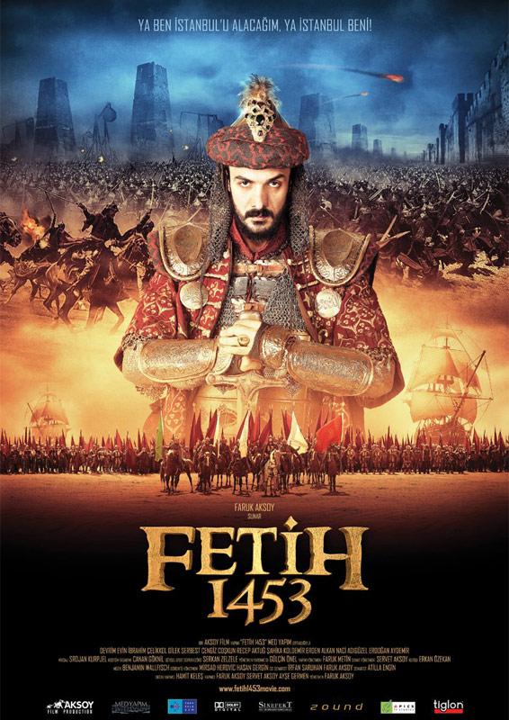 Yönetmen Vladimir Fetin. Vladimir Fetinin Filmleri