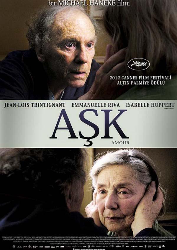 Aşk Film 2012 Beyazperdecom