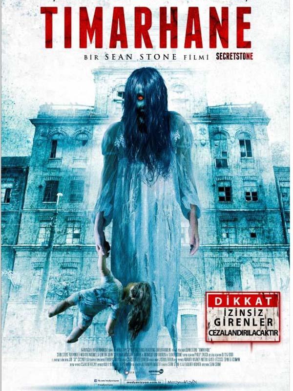 korku filmleri full izle türkçe dublaj 2012