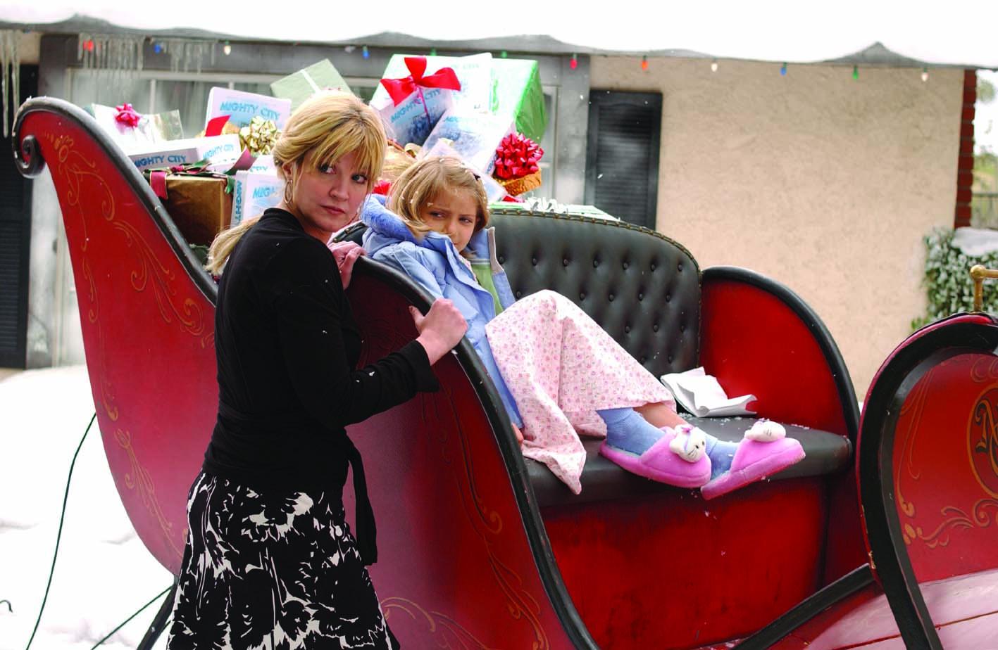 Single-Santa-Seeks-Mrs-Claus-A-Boyfriend-for-Christmas-DVD-NEW-VG ...