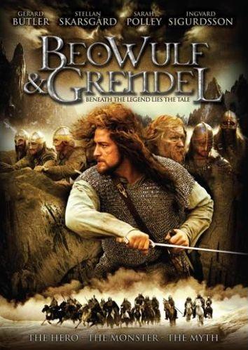 Beowulf grendel afi afi 2 - Tavolo n 19 film completo ...