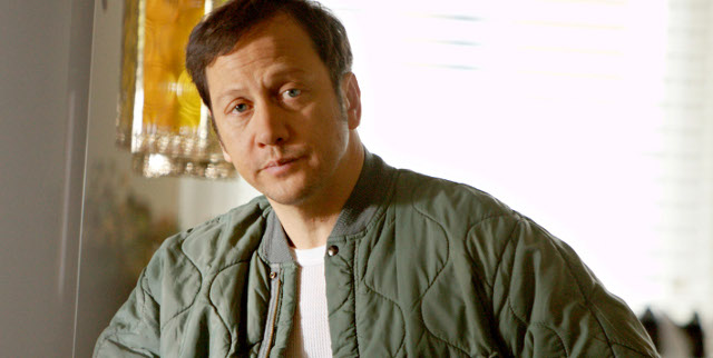 the life and acting career of rob schneider Rob schneider biography rob schneider is a talented actor best known for his sense of humor and wit this biography provides detailed information about his childhood, life, career, achievements & timeline.