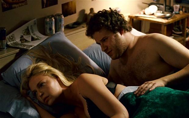 Porno izle Mobil sex video Engel tanımayan porno sitesi