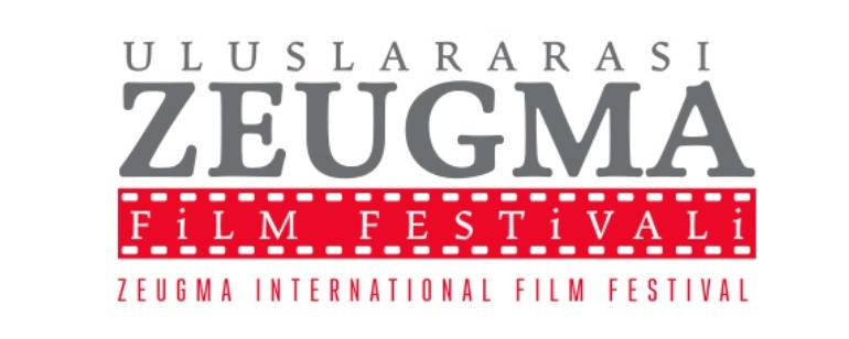 Uluslararası Zeugma Film Festivali'ne Geri Sayım!