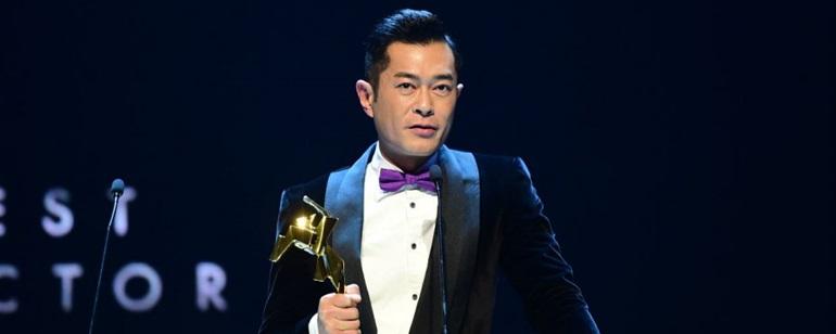 """12. Asya Film Ödülleri'nde Kazanan Çin'den """"Youth""""!"""