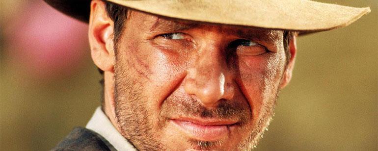 Indiana Jones 5'in Çekimleri Ne Zaman Başlıyor?