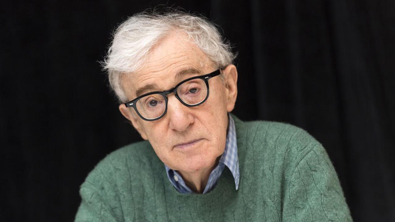 Woody Allen, Gelecek Filmi İçin Anlaşma Sağladı!