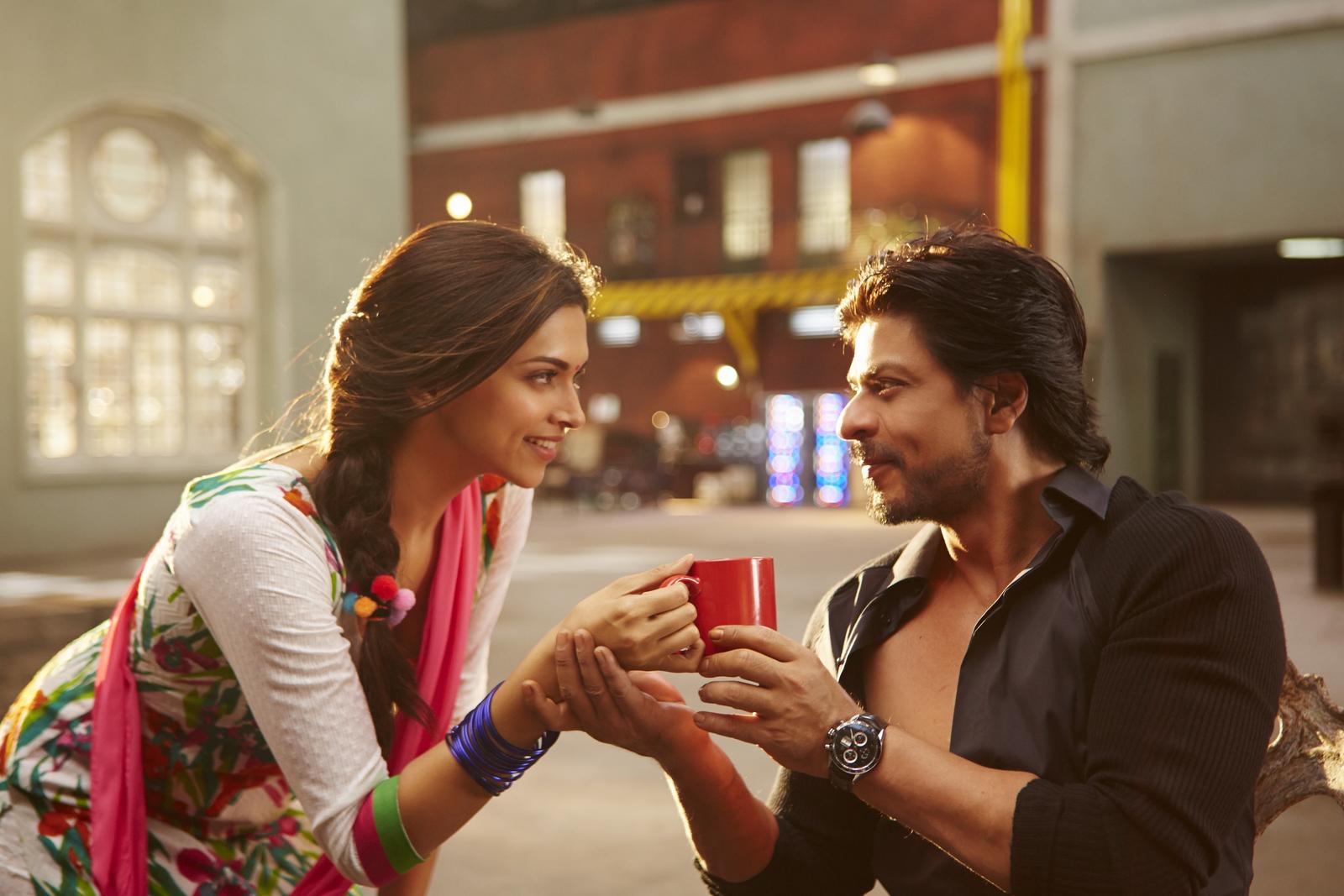 Смотреть индийский фильм с новым годом в хорошем качестве hd