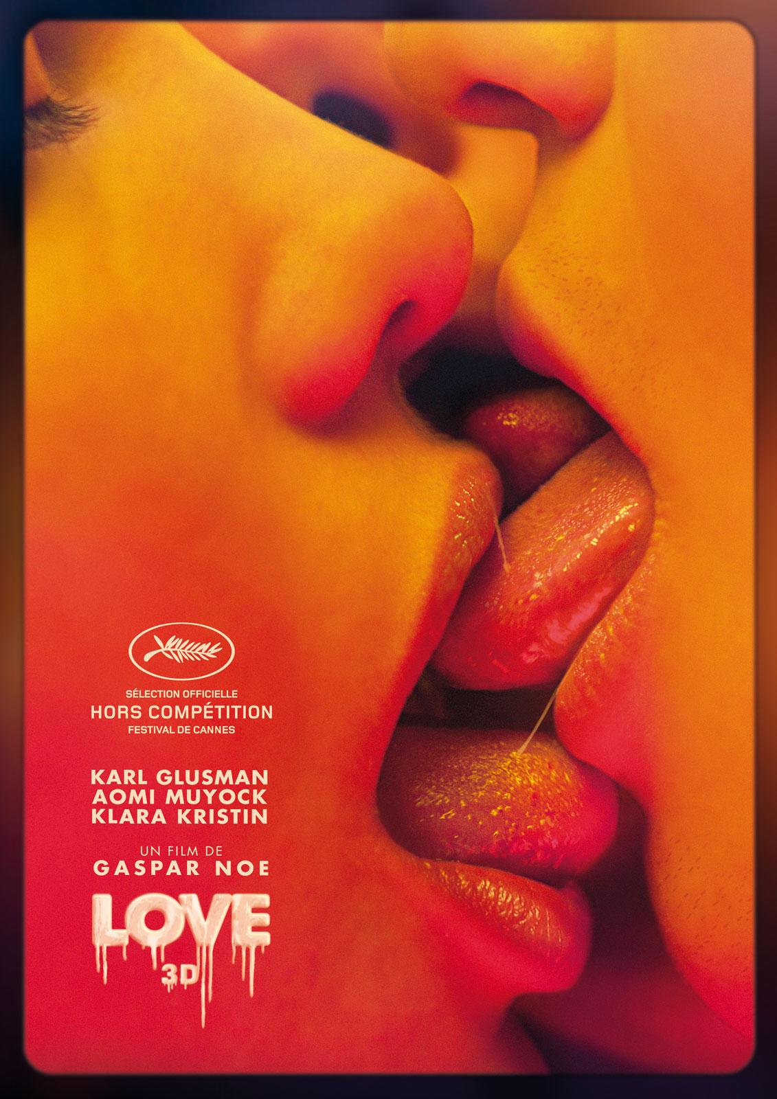Aşk Filmi Için Benzer Filmler Beyazperdecom