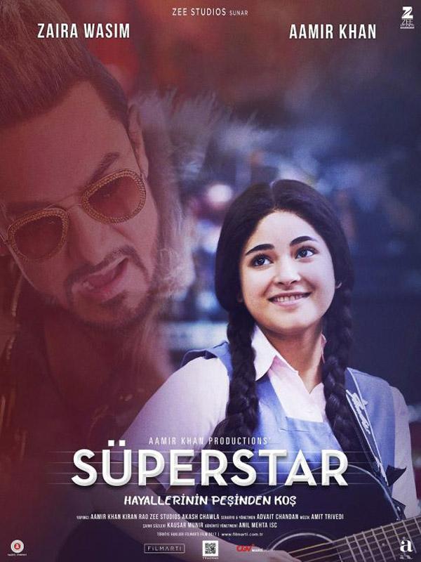 Süperstar Filmi En Yeniler Yorumlar Beyazperdecom