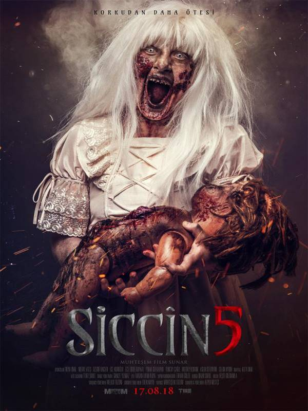 Siccin5