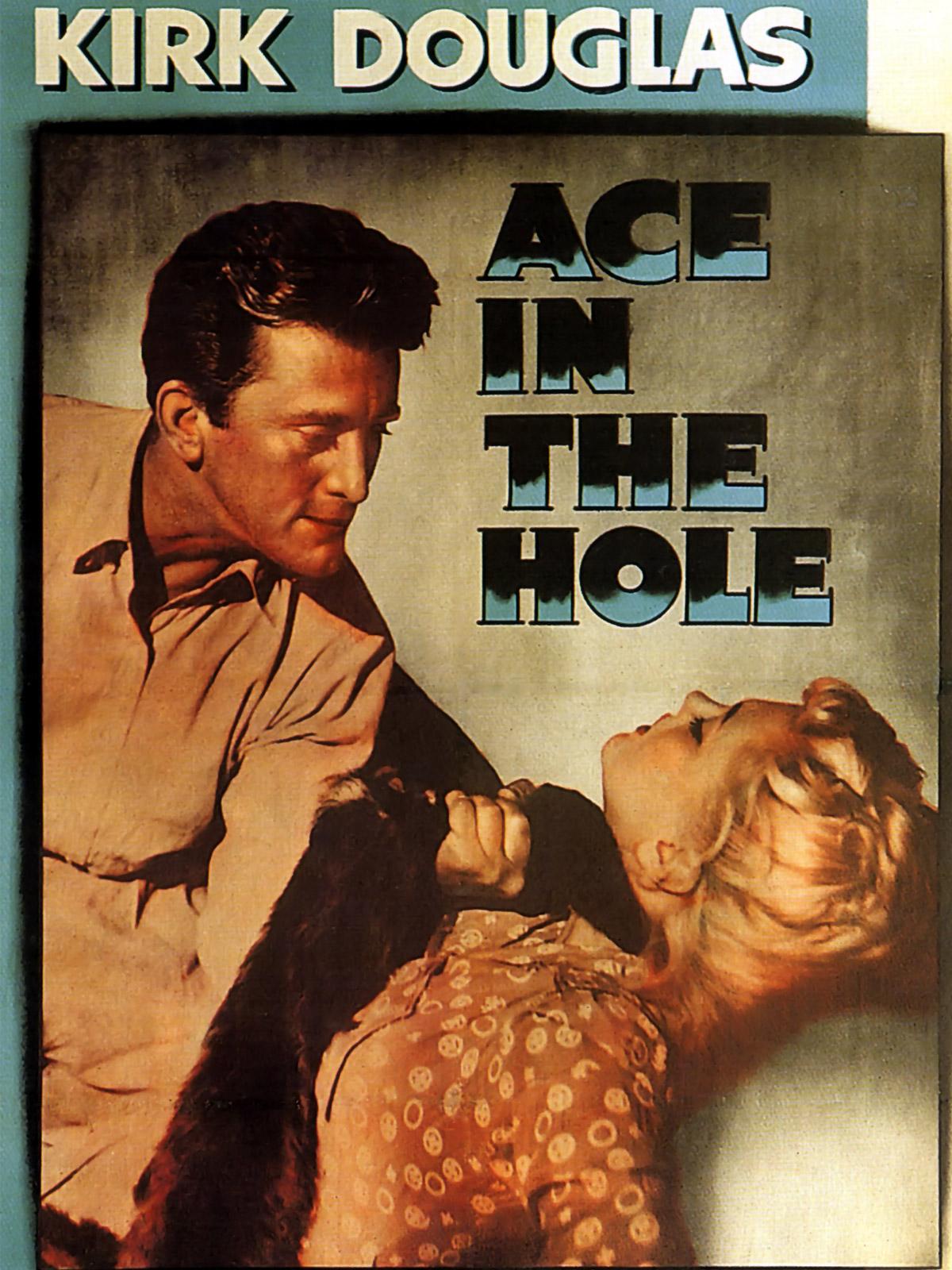 download ace in the hole script pdf ebrutracker