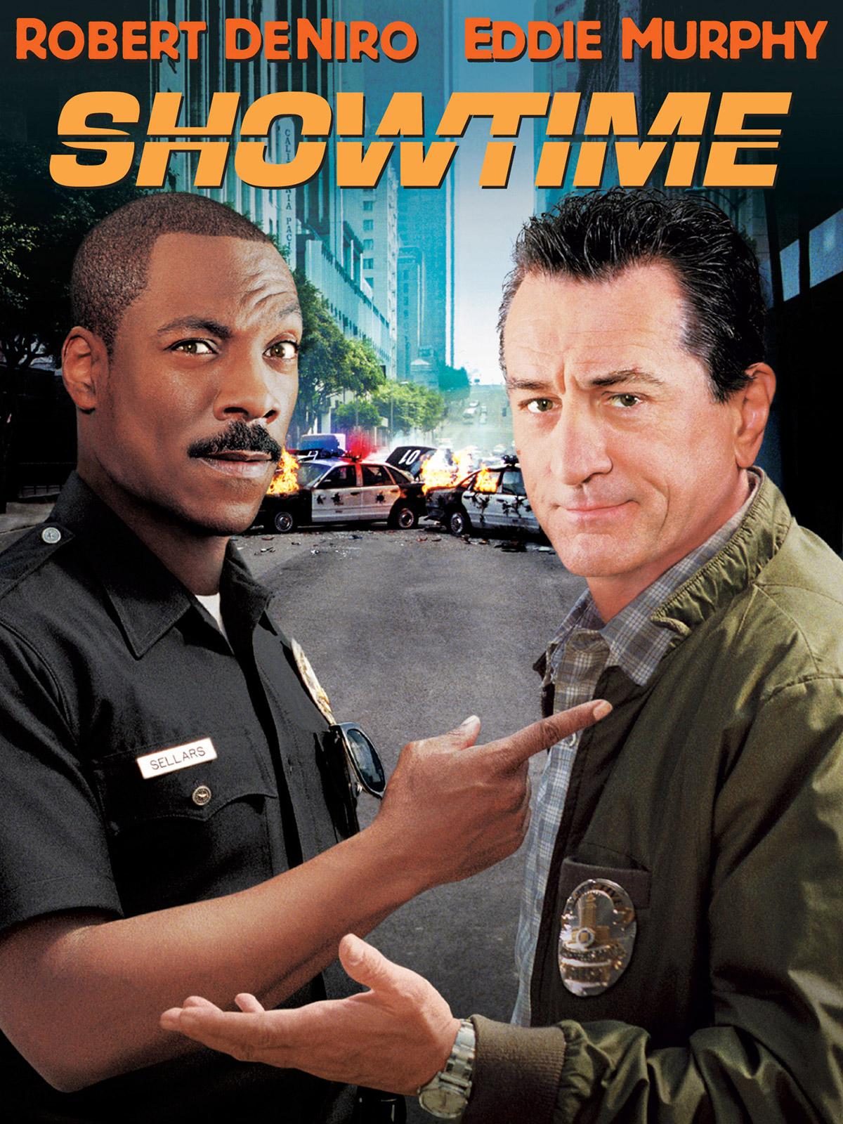Taksi filmi: aktörler