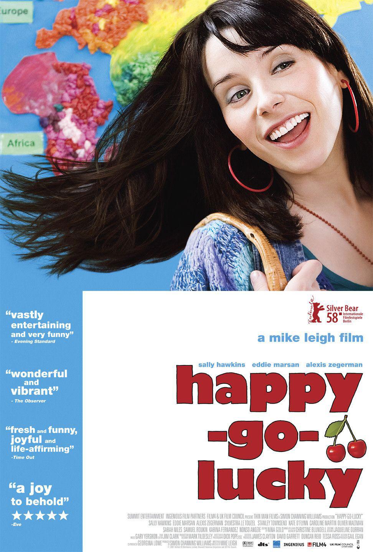 'Mutluluk Zamanı'' Vizyon Eleştirisi