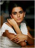 Şenay Aydın