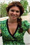 Aylin Kabasakal