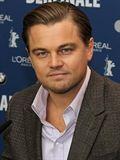 Fotoğraf : Leonardo DiCaprio