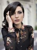 Fotoğraf : Selin Yeninci